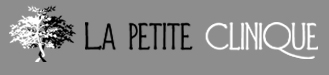 logo_lapetiteclinique