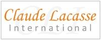 Logo_CLI_web